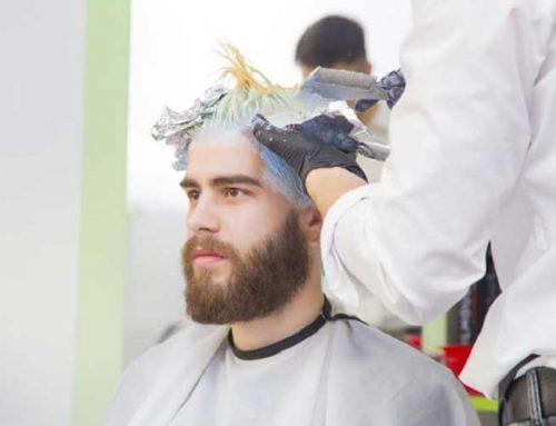 Produk Bleaching Rambut yang Bagus