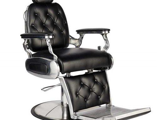Kursi Barbershop Terbaik